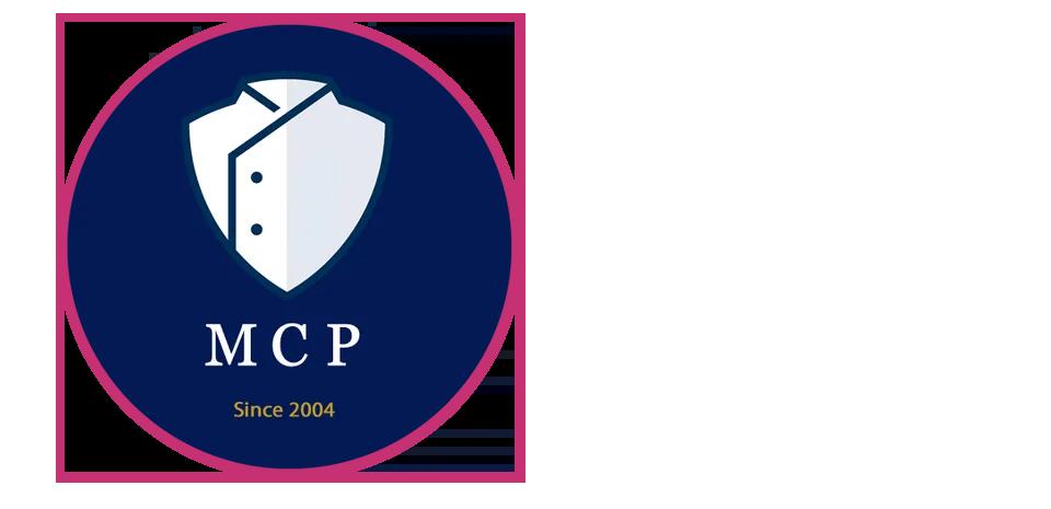 https://mcpdental.com/wp-content/uploads/2020/10/logo-MCP.png