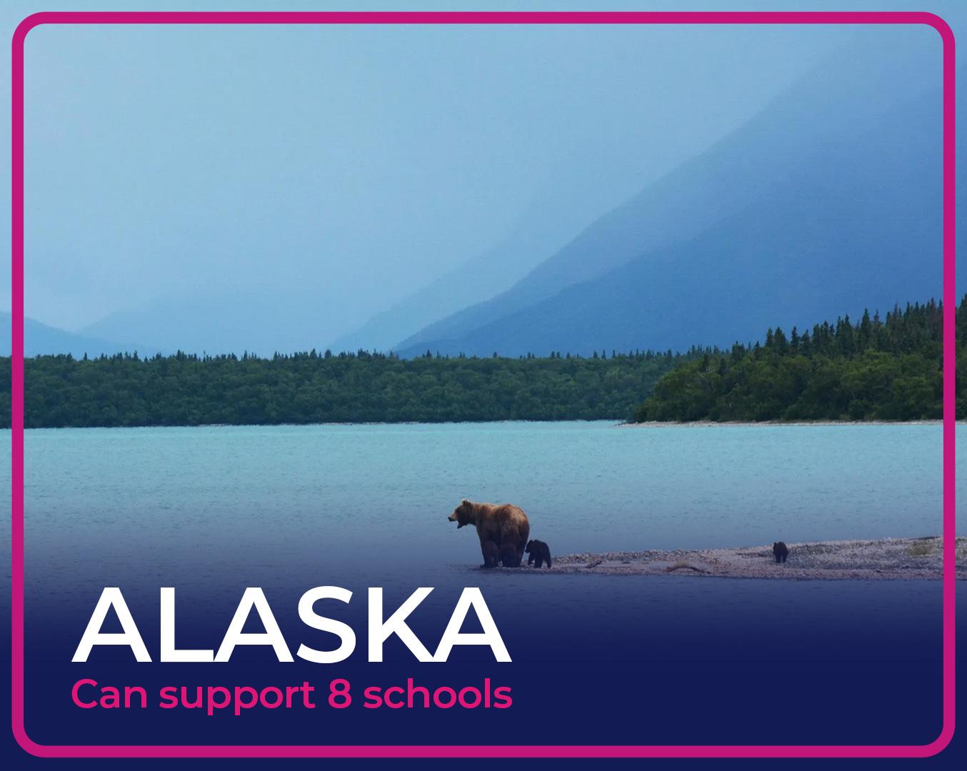 https://mcpdental.com/wp-content/uploads/2020/11/ALASKA.jpg
